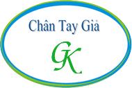 logo-chan-tay-gia-gia-khiem